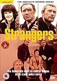 Strangers - Series 2 - Complete [DVD]