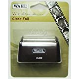 Wahl Professional Five Star Series #7031-300 Replacement Foil...