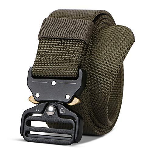 Tactical Belt for Men/Women -1.5