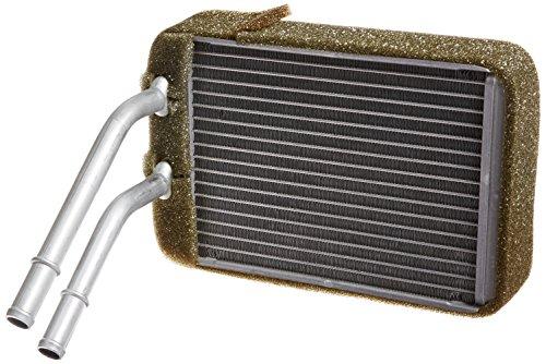 Motorcraft HC14 Heater Core Assembly (Heater Core Assembly)