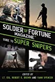 Soldier of Fortune Magazine, , 1626360677