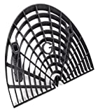 Grit Guard Washboard Bucket Insert - Attaches to Grit Gua...