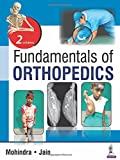img - for Fundamentals of Orthopedics book / textbook / text book