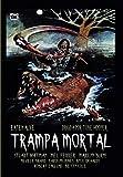 Eaten Alive - Trampa Mortal