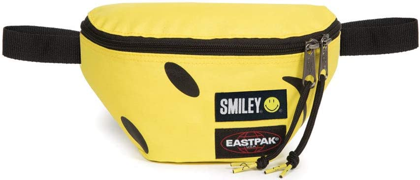 Springer Smiley Big € 30,00: Amazon.es: Equipaje