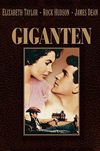 Giganten Film