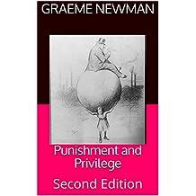 Punishment and Privilege: Second Edition