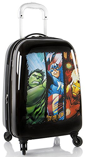 heys-america-unisex-marvel-avengers-tween-spinner-black-carry-on