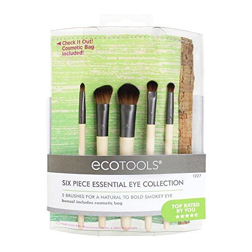 cosmetic packaging - 2