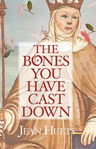 The Bones You Have Cast Down