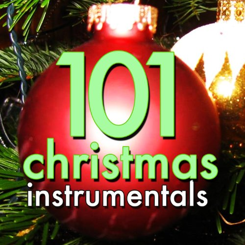 Last Christmas (Originally Performed by Taylor Swift) [Instrumental Version]