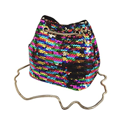 Louis Vuitton Multicolor Handbags - 1