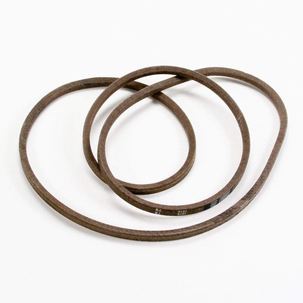 Craftsman 532420807 Ground Drive Belt
