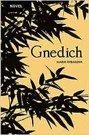 Gnedich: Amazon.es: Maria Rybakova: Libros en idiomas ...