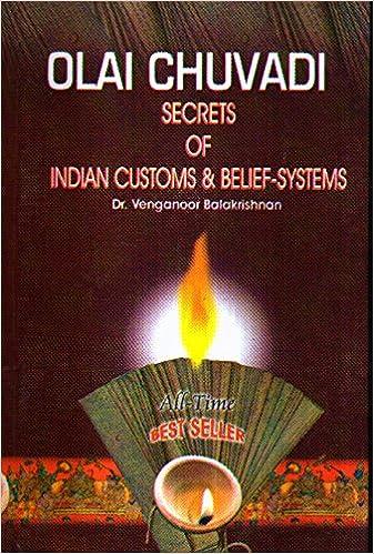 olai chuvadi tamil book free downloadgolkes