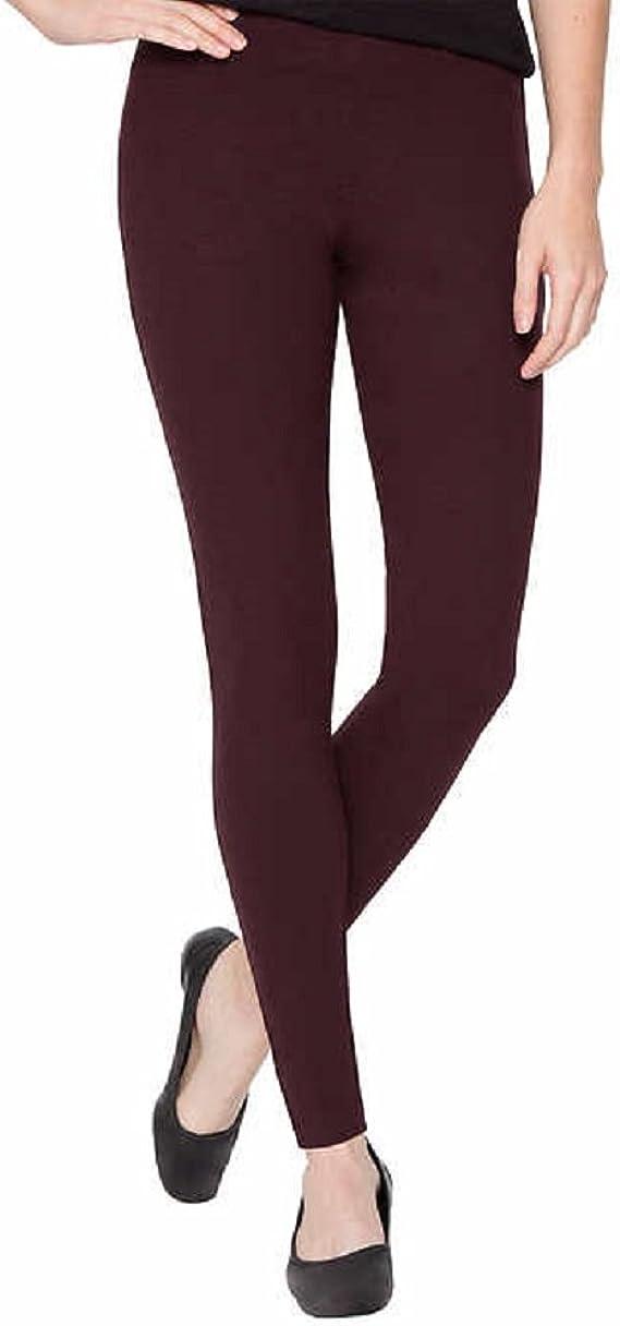 Matty M Women/'s Knit Blazer Variety NEW!