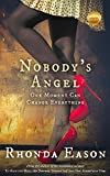 Bargain eBook - Nobody s Angel