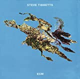 Big Map Idea by Steve Tibbetts