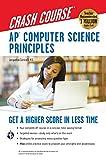 AP® Computer Science Principles Crash Course: Get