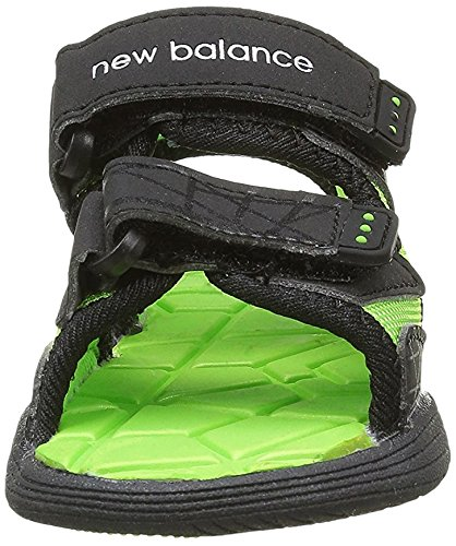 New Balance - Tongs / Sandales - K2025bkgi - Noir
