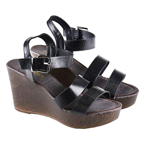 chaussure 38 chaussure 38 noir;Taille Couleur Couleur noir;Taille 4qA6UXw