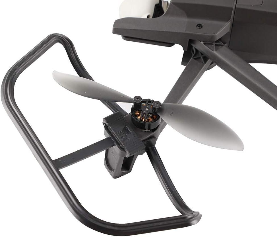 4x Schnellspanner Propeller Prop Protector Guard für Parrot ANAFI Drohne