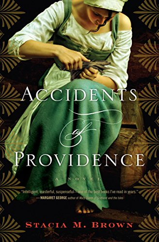 (Accidents of Providence: A Novel)