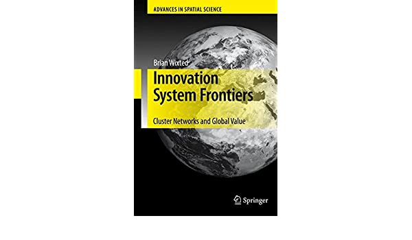 Innovation System Frontiers: Cluster Networks and Global Value