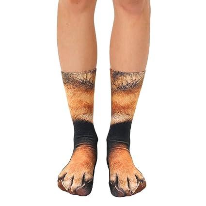 f149f598c Amazon.com  YJYDADA Socks