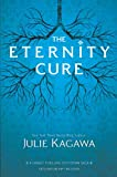 """The Eternity Cure (Blood of Eden)"" av Julie Kagawa"