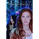 Renewed Magic (The Ancient Magic Series Book 2)