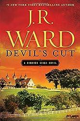 Devil's Cut: A Bourbon Kings Novel (The Bourbon Kings)