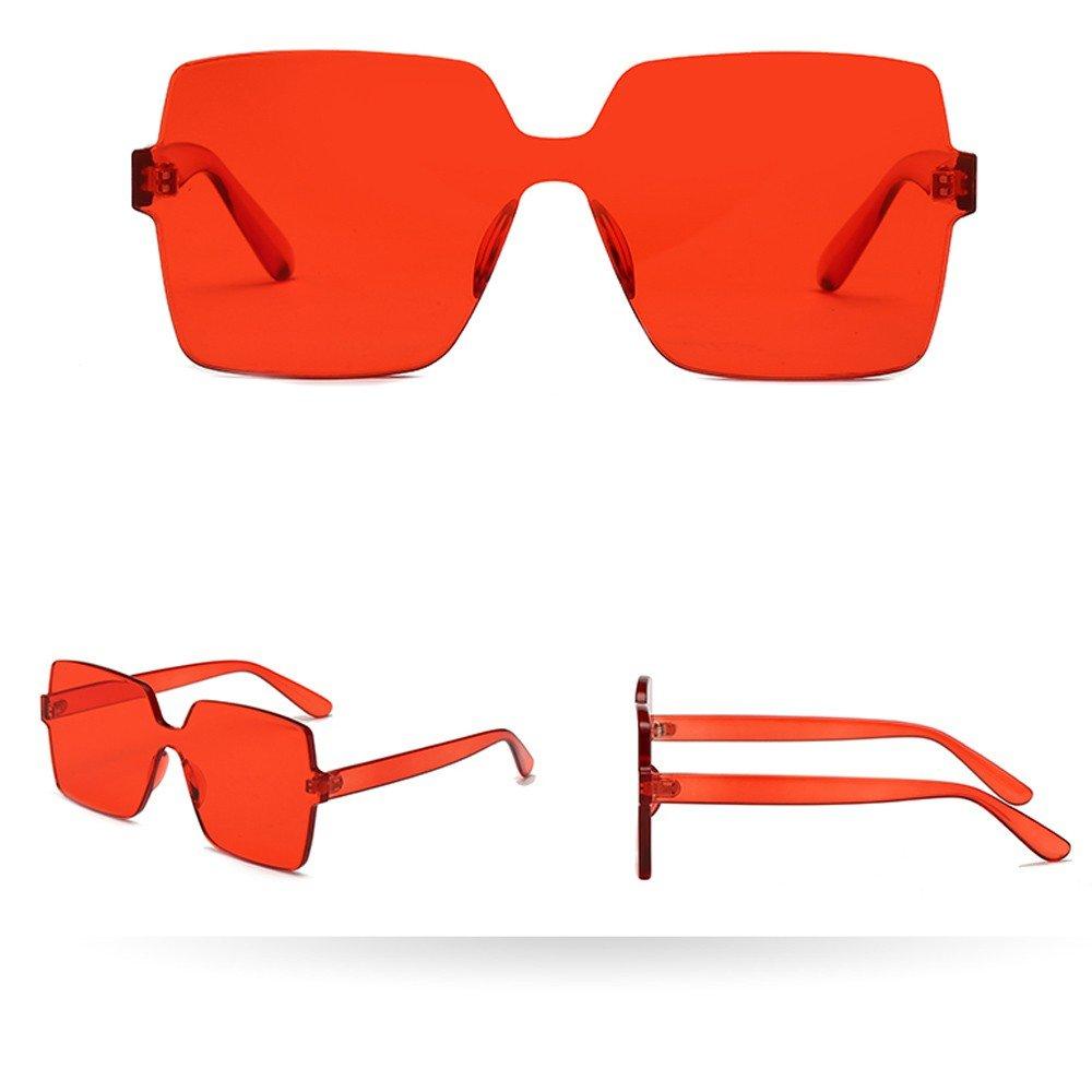 Night Driving GlassesWomen Man Fashion Vintage Big Frame Sunglasses Eyewear Retro Unisex Protection Fashion Retro Eyewear