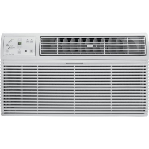air conditioner built in - 9