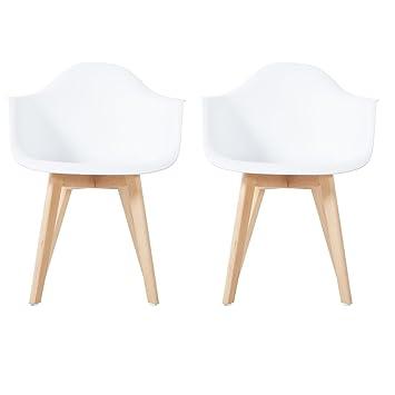 Cool Eggree Er Set Mit Armlehne Und Starke Metallbeine Modern Design Sessel  Fr Bro With Wohnzimmer Sessel Mit Armlehne With Mbel Fr Bro