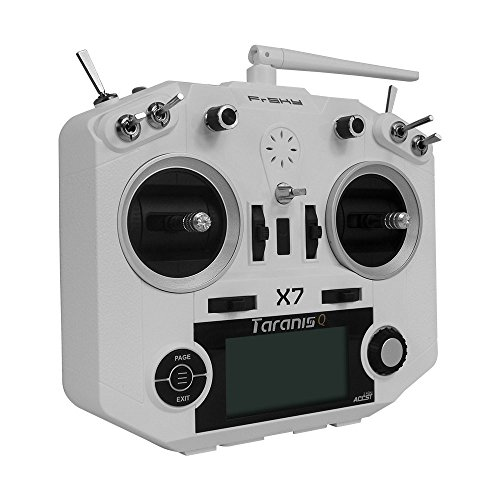 Most bought Radio Transmitters