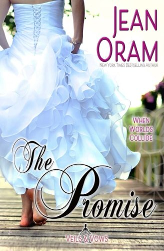Books : The Promise (Veils and Vows)