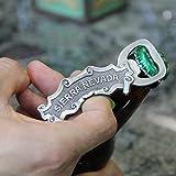 Sierra Nevada Bottle Opener Magnet