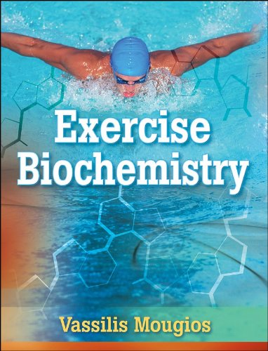 736056386 - Exercise Biochemistry