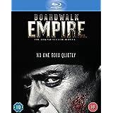 Boardwalk Empire - The Complete Season 5