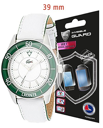 universal-round-watch-screen-protector-2-units-bubble-free-anti-scratch-invisible-protection-good-fo