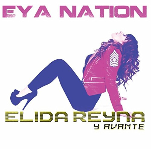 Eya Nation
