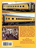 Union Pacifics Challenger: An Unusual Passenger Train, 1935-1971