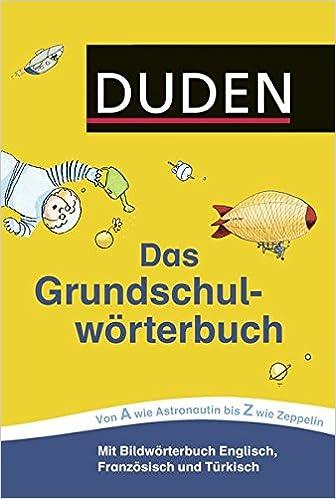 join. And have singletanz altenburg very good