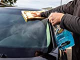 Meguiar's G8224 Perfect Clarity Glass Cleaner, 24