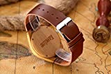 Tamlee-Bamboo-Wood-Watch-with-Cow-Leahter-Strap-Quartz-Analog-Unisex-Wooden-Wristwatch