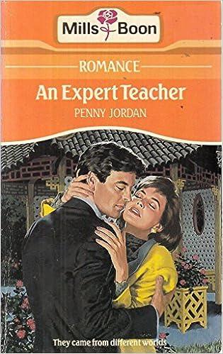 jordan dating teacher