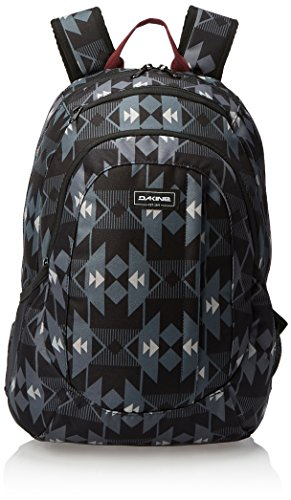 Dakine Garden Backpack, Fireside II, 20 L