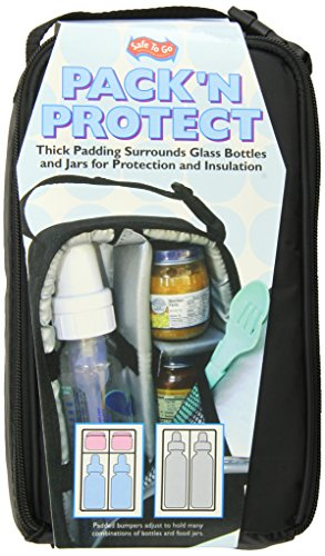 jl-childress-pack-n-protect-tote-for-glass-bottles-and-jars-black