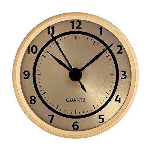 2 1 8 clock insert - 7